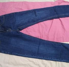 продаются джинсы из Польши размер 30.