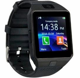 продаются смарт часы новые полный комплект