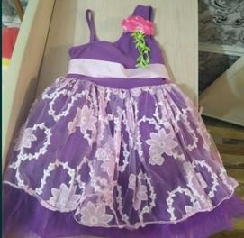 продаются три платья новые