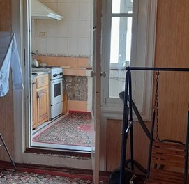 Продажа Шайхантахурский район ор-РОВД