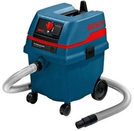 Профессиональный пылесос BOSCH GAS 25 L SFC, 1200 Вт BOSCH