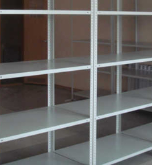 Промышленная мебель на заказ