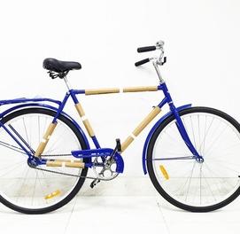 Прямые поставки Велосипедов АИСТ из Белоруссии. Доставка по Узбекистан