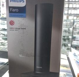 Радиотелефон нового поколения от PHILIPS (Голландия). 2года гарантии