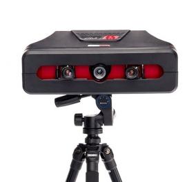 Range Vision Pro