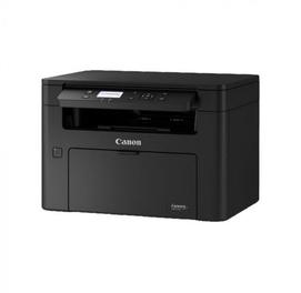 Рассрочка Принтер Canon imageCLASS MF113w Кредит