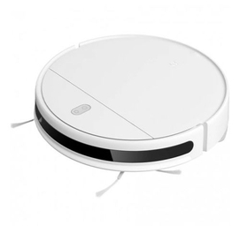 Робот-пылесос Xiaomi Mijia Sweeping Vacuum Cleaner 1C (Mi Robot Vacuum