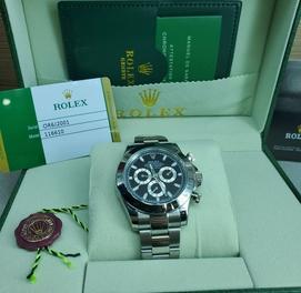 Rolex Daytona automatic Premium