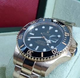 Rolex Submariner Automatic super Sale 50%