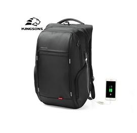Рюкзак для всех геймерских 17.3″
