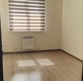 Samarqand Darvoza Квартира В Аренду