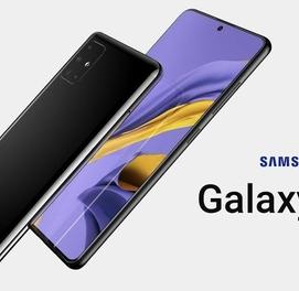 Samsung A51 в КРЕДИТ! Без предоплаты и без поручительства