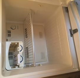 Самсунг холодилник сотилади