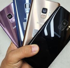 Samsung S9 64Gb ideal