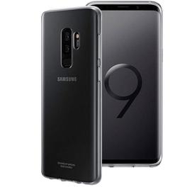 Samsung S9 plus.