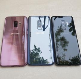 Samsung s9+ plus 6/256|2019year ideaaaaal