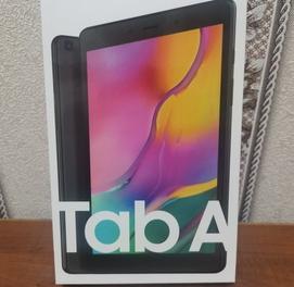 """Samsung Tab A 8"""" 2/32gb"""