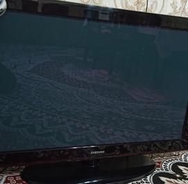 Samsung televizor 43 dyum