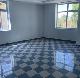 Сдается офисное помещения в аренду 70кв ID 120