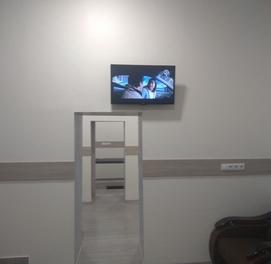 Сдаётся в Аренду Подвальное помещение 50 кв.м,под офис ,салон(НЕ Спа)