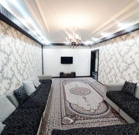 СДАМ НОВАСТРОЙКА НАВОИ Tashkent Siti 3.2.7 2 Спалнь Семья Или Иностран