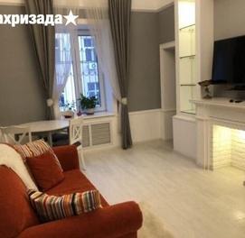 Сдам в аренду 2 ком m квартиру q на 2 этаже Urda gostinitsa xayat ..