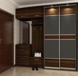 ШКАФ, шкафы, кюпе шкаф, КУПЕ шкаф. Шкаф для прихожей.