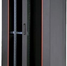 Шкафы серверные Estap, ITK и СКС комплектующие