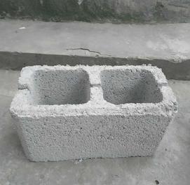 Шлакоблок ( завод )