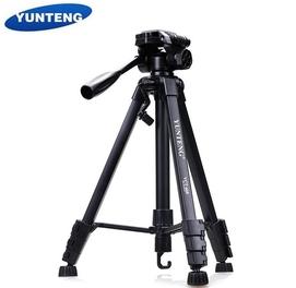 Штатив Yunteng VCT-668, Доставка по Узбекистану есть