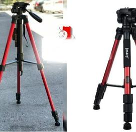 Штатива для камеры и телефона 100% гарантия