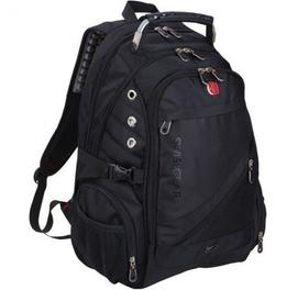 Швейцарские брендовые рюкзаки