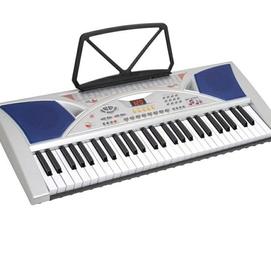 Синтезатор Для Любителей музыки Брендовые