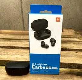 СКИДКА НОВЫЙ!! EarBuds Basic 2 Global Rom Original 100% ( AirDots 2)