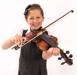 Скрипка Виктор Для Детей Брендовые