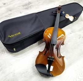 Скрипка Виктор Очень Красивые Звук