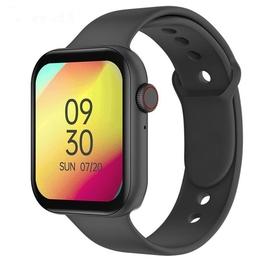 Смарт часы Iwo FK78 (GPS), Smart Watch FK78, Доставка есть