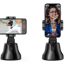 Смарт-штатив.360° Apai Genie Robot-Cameraman с датчиком движения