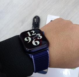 Smart Watch ccit iwatch6 series