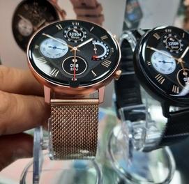 Smart watch Dubai version 100% garatiea