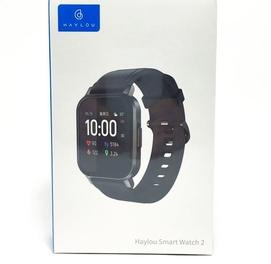 Smart Watch Haylou ls02