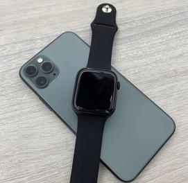 Smart Watch HW16/40mm iwatch6 series