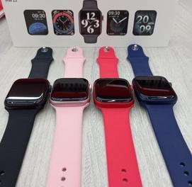 Smart watch HW22 iwatch 6 series/44mm