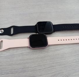 Smart watch iwatch 6 series budjetniy variant