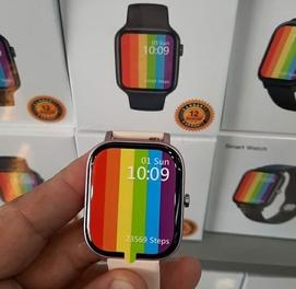 Smart watch original version 100% garatiea