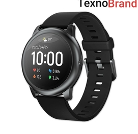 Smart Watch Xiaomi Haylou Solar LS05 Умный Часы
