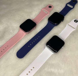 SmartWatch M16plus iwatch 6series