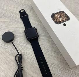 Smartwatch MC57 iwatch 6series/40mm