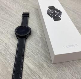 Smartwatch MC99 new model
