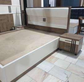 Спальная мебель - 101